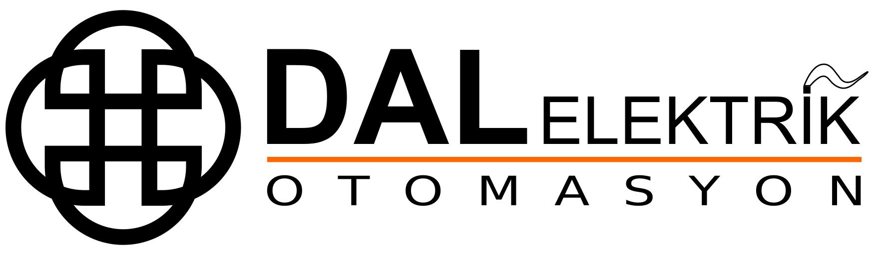 DAL Elektrik ve Otomasyon